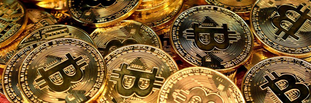 Vad är kryptovalutor?